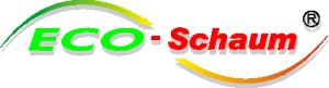 Eco-Schaum